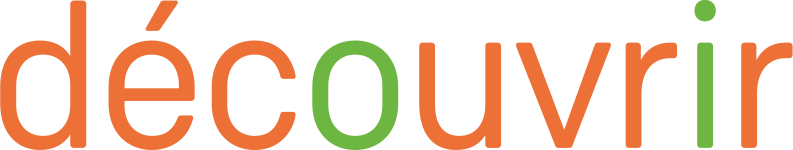 Logo_-_PNG